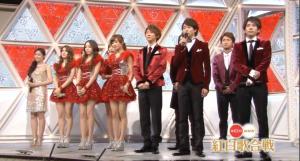 kouhaken_japanische_tvshow