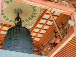 glocke_im_buddhistischen_tempel