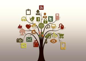 Die Welt ist gut vernetzt und Wissensaustausch problemlos über das Internet möglich. Während man natürlich Hilfe über Facebook & Co. bekommen kann, ist ein direkter Kontakt von Mensch zu Mensch meistens effizienter und nicht zuletzt auch persönlich bereichernder.